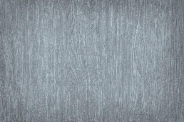 Gray wood texture Free Photo