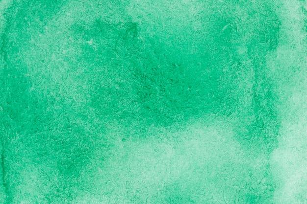 コピースペースを持つ緑のアクリル装飾的なテクスチャ 無料写真