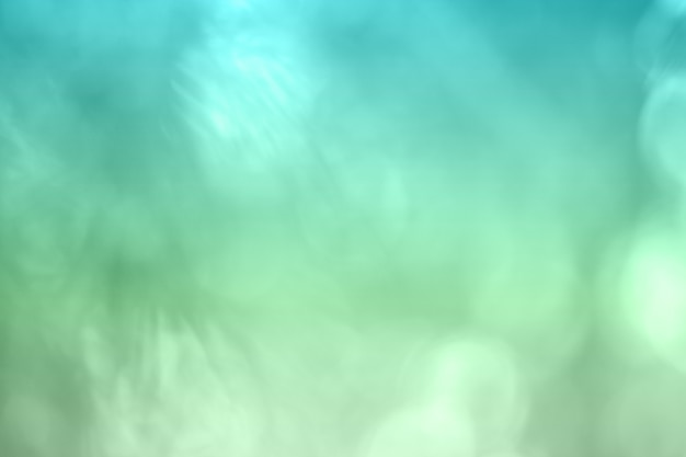Green background for people who want to use graphics advertising. Premium Photo