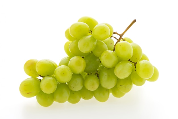 Зеленый виноград Бесплатные Фотографии