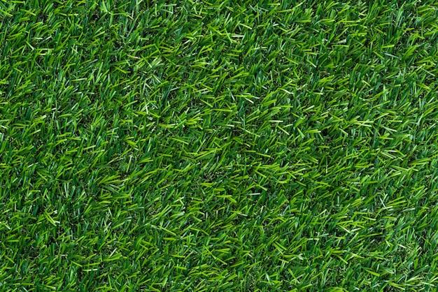 Grass background Transparent Green Grass Background And Textured Premium Photo Freepik Green Grass Background And Textured Photo Premium Download