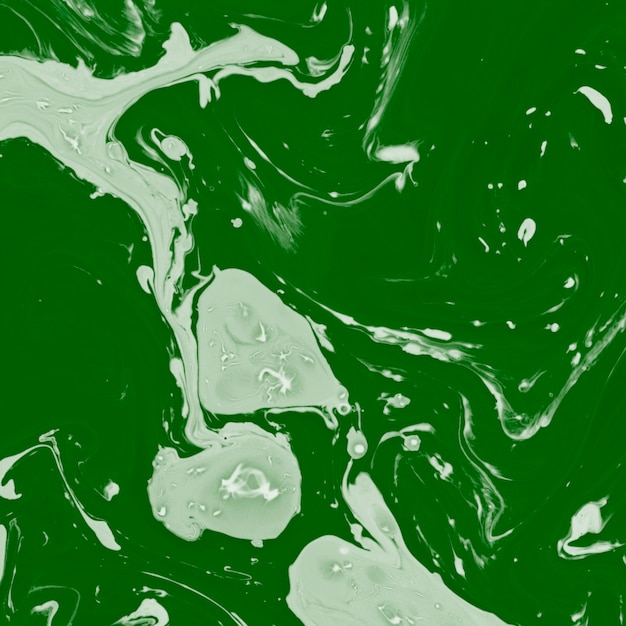 Green and grey abstract colors and blur background texture Free Photo