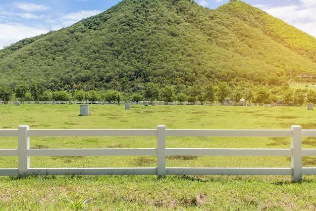 Sistema para fazendas em Confresa