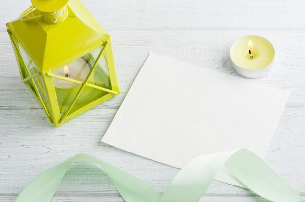 34 en iyi Origami lantern görüntüsü | Origami lamp, Origami, Kağıt ... | 416x626