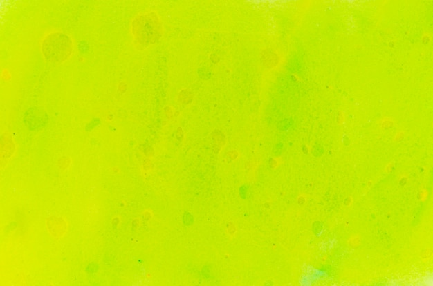Green paint background Free Photo