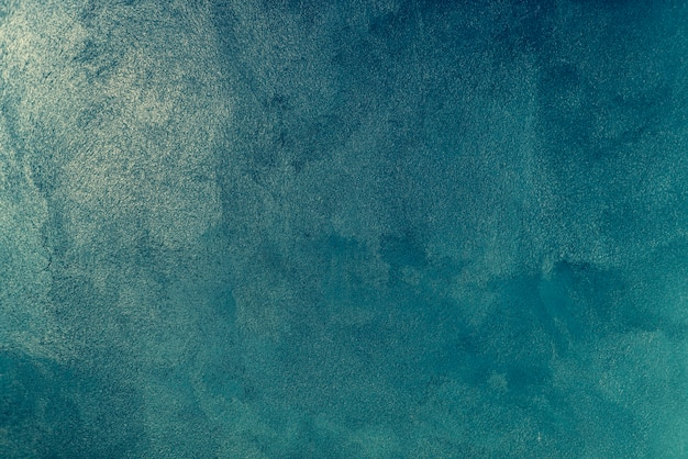 Green paint wall background texture Free Photo