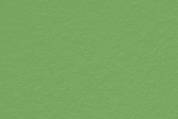 Green paper texture background close up Premium Photo
