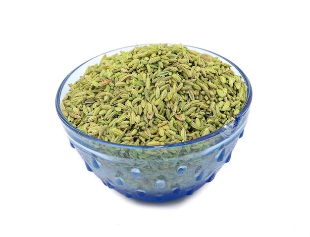 Green souf goli Premium Photo