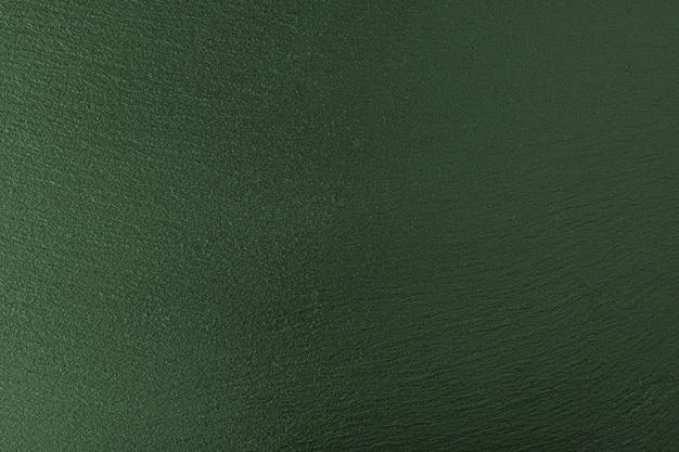 녹색 돌 배경, 천연 슬레이트 텍스처 프리미엄 사진