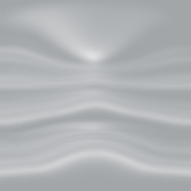 회색 배경. 인쇄 브로셔 또는 웹 광고에 대한 추상 번개. 무료 사진