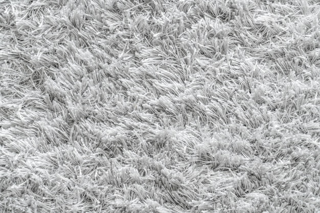 Grey carpet for background Free Photo