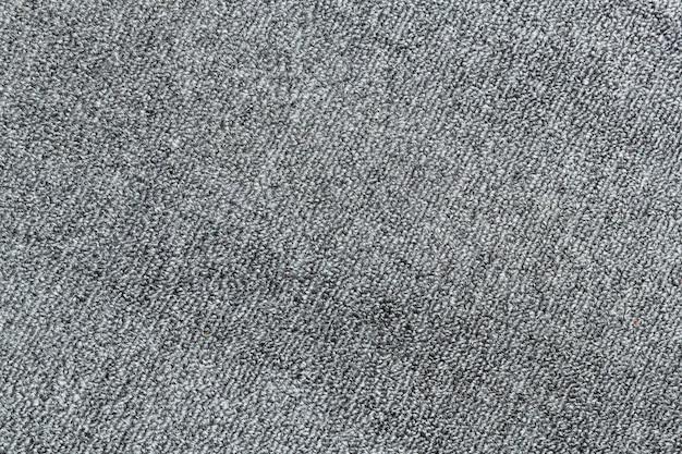 grey carpet texture. Fine Texture Grey Carpet Texture Premium Photo Inside Carpet Texture R
