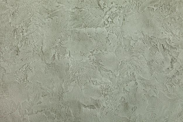 Серая предпосылка текстуры стены цемента. грубая текстура. Premium Фотографии
