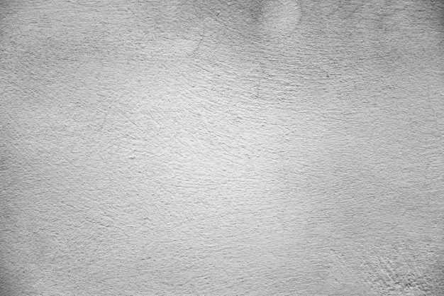 Бетон серый фон стяжка пола керамзитобетон пропорции