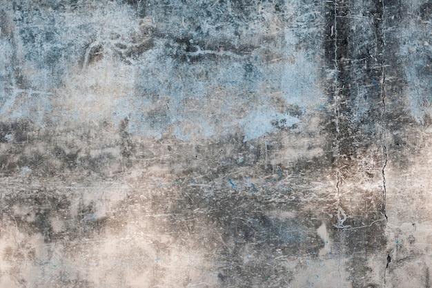 Grey concrete surface Free Photo