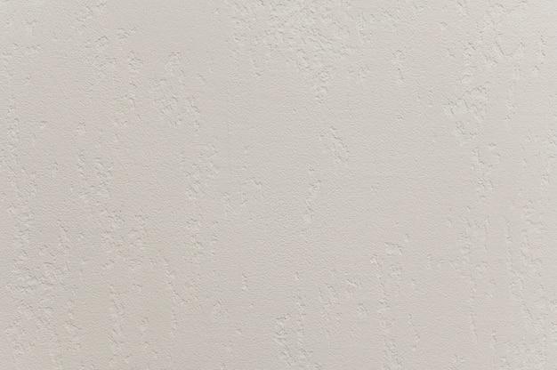 灰色のコンクリートの壁の背景 Premium写真