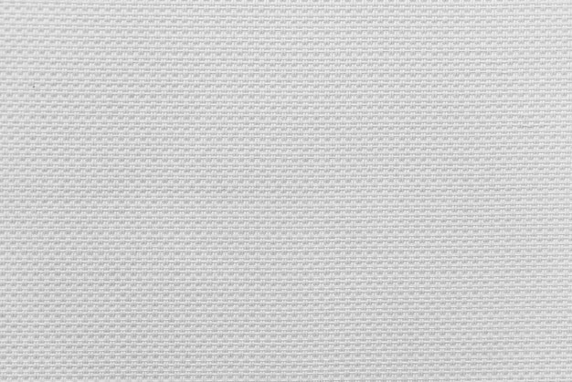 Grey fabric texture Free Photo