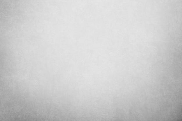 Estratto sfumato grigio Foto Gratuite