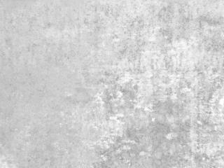 Grey grunge texture  damaged Free Photo