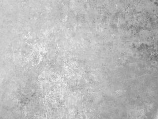 Grey grunge texture  grunge Free Photo