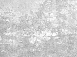 Grey grunge texture  surface Free Photo