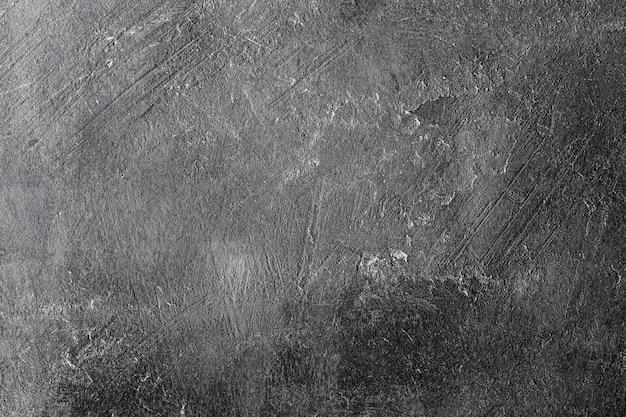 灰色の大理石の背景の概念 無料写真
