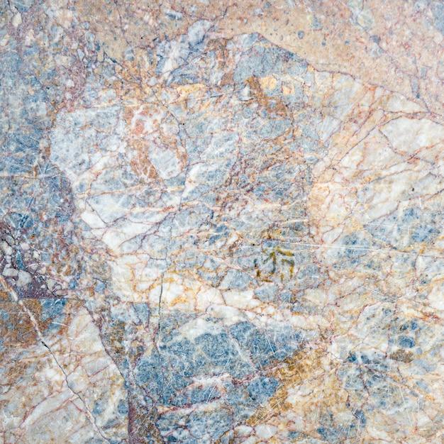 회색 대리석 돌 벽 또는 바닥 질감 배경 프리미엄 사진