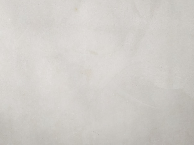 Grey minimal clean texture Foto Gratuite