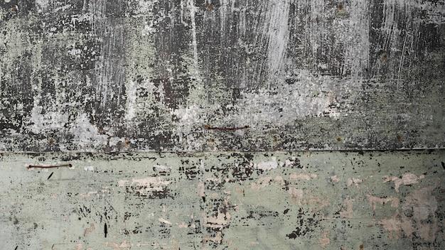 灰色のステンドグラスのコピースペーススレートの背景 無料写真