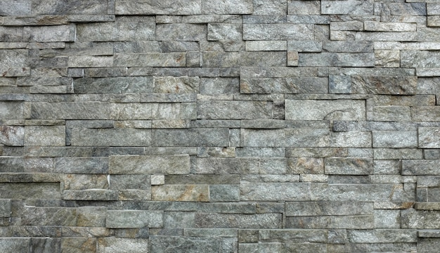 stone tile texture. Exellent Tile Grey Stone Tile Texture Brick Wall Premium Photo On Stone Tile Texture