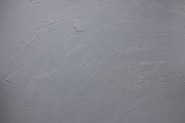 Grey stucco wall texture Free Photo