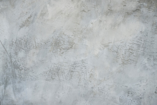 Grey wall background Free Photo