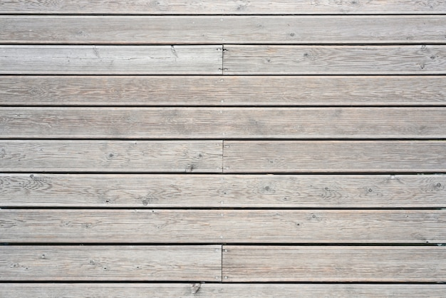 Grey wood board Free Photo