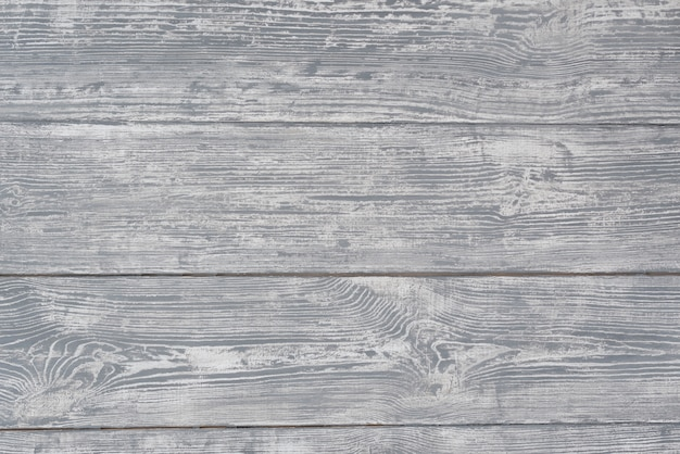 Grey Wooden Texture Background Photo Free Download