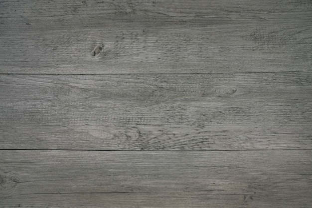 Grey Wooden Texture Photo Free Download