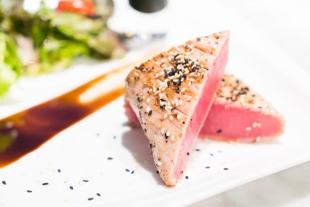 grilled-green-meal-seafood-food_1203-4343.jpg (626×417)