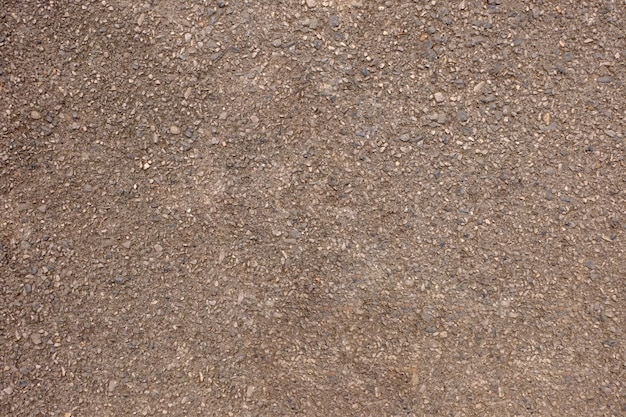 Premium Photo | Ground texture, soil texture background, rough surface background