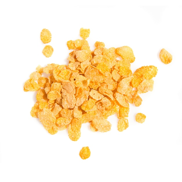 Cornflakes Vectors, Photos And PSD Files