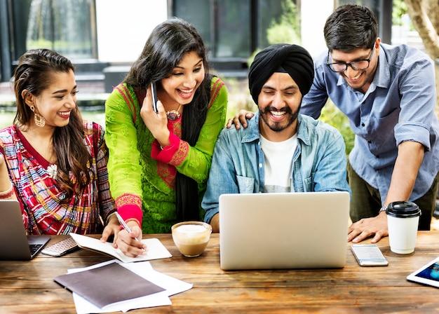 Image result for UGC NET