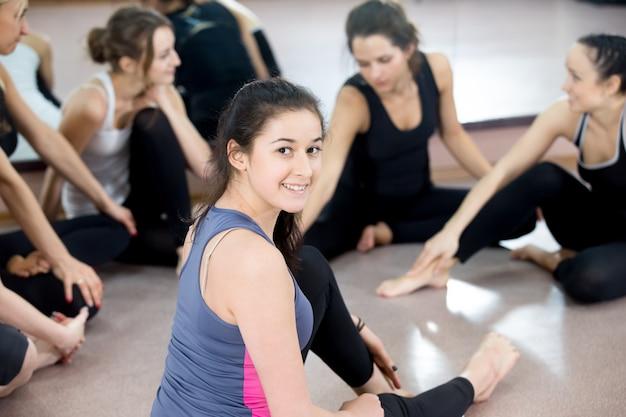 Физические упражнения - профилактика рака