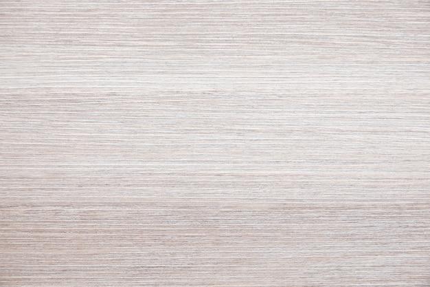 Гранж-фон. отслаивающаяся краска на старом деревянном полу. Premium Фотографии