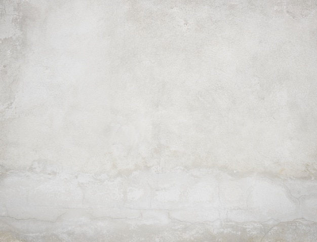 Grunge background wallpaper texture concrete concept Free Photo