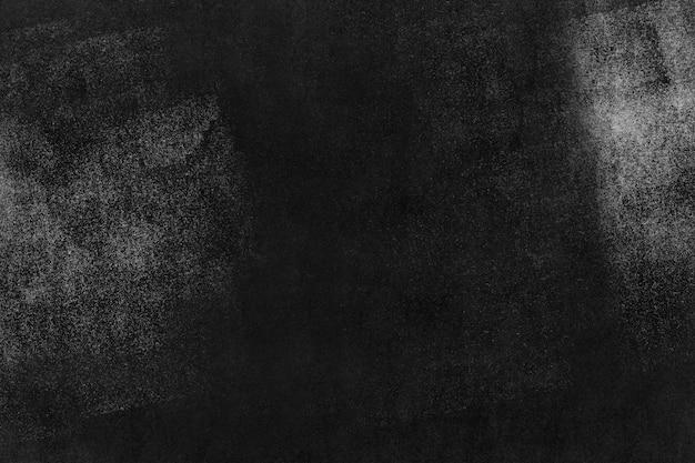Гранж черный бетон текстурированный Бесплатные Фотографии