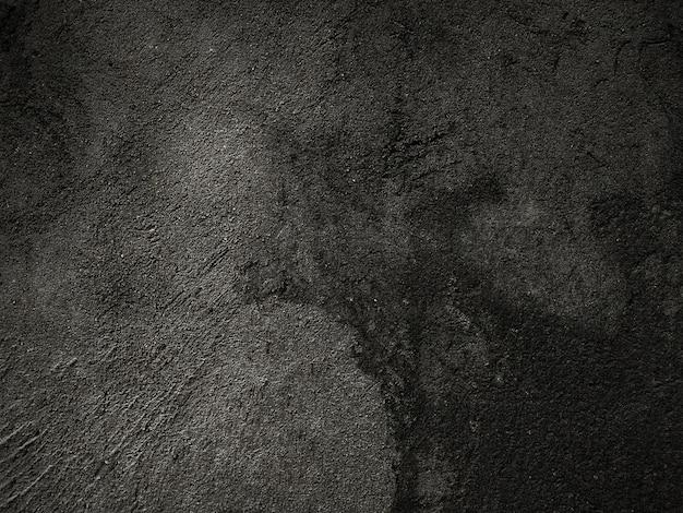 グランジ黒板背景テクスチャ 無料写真