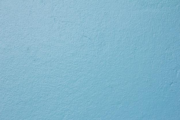 Текстура синий бетон сколько застывает цементный раствор в земле