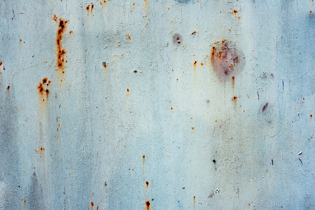 Premium Photo Grunge Blue Iron Texture Background Metal Background With Scratches Metal Blue Grunge Old Rusty Scratched Surface Texture This is a highly oxidized iron sheet with stacks of rust formed on its surface. https www freepik com profile preagreement getstarted 9152247