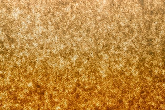 Grunge Brown Art Paper Old Texture Wallpaper Background Premium Photo