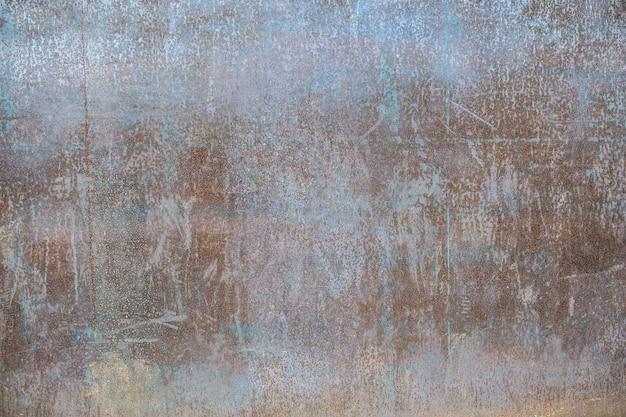 그런 지 시멘트 질감 벽 배경 프리미엄 사진