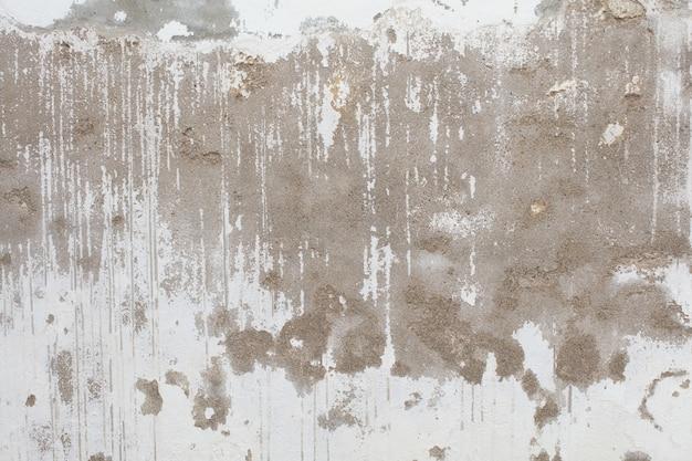 Grunge cement wall texture or background Premium Photo
