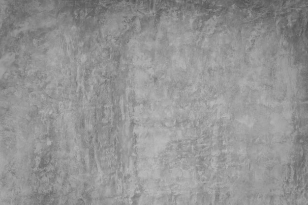 Grunge cement  wall texture . Free Photo